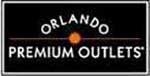 orlando_outlet