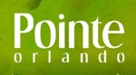 pointe-orlando_logo